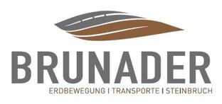 Brunader Johannes - Erdbewegung – Transporte – Steinbruch
